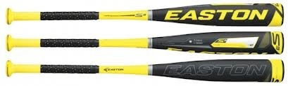 2013 Easton S3 Senior League SL13S310 Review