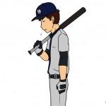 670px-Be-a-Better-Baseball-Hitter-Step-1