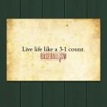 LiveLife_grande