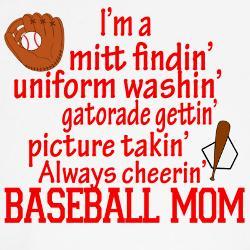 baseball_mom_tshirt