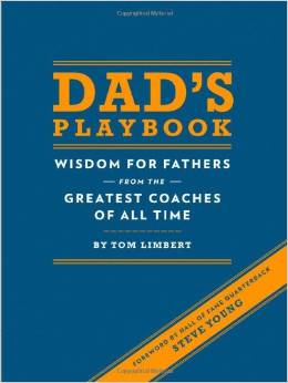 Father's Day Gift Ideas For The Baseball Dad