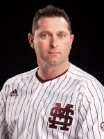 Butch Thompson Explains Future Of Pitching