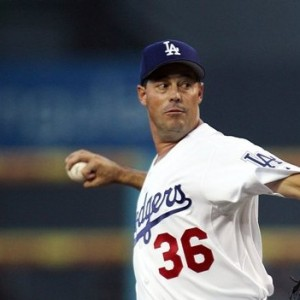 Example_Grip_CircleChange_GregMaddux_001