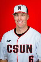 CSUN Head Coach Greg Moore Answers This One Question For Parents and Players
