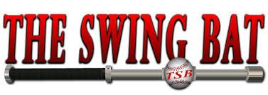 swingbat1