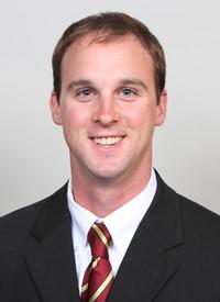 Greg Sullivan Assistant Coach